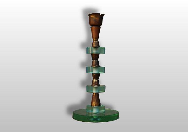 Fontana arte lamp