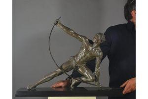 Jean De Roncourt