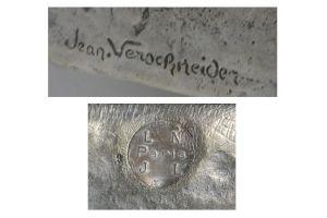 Jean Verschneider.