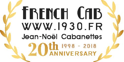 1930.fr